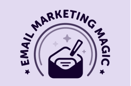 Teachable review-Email Magic Marketing